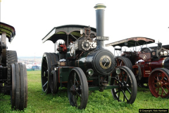 2016-08-25 The GREAT Dorset Steam Fair. (131)131