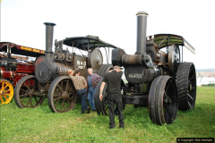 2016-08-25 The GREAT Dorset Steam Fair. (132)132