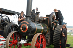 2016-08-25 The GREAT Dorset Steam Fair. (137)137