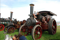 2016-08-25 The GREAT Dorset Steam Fair. (140)140