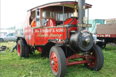 2016-08-25 The GREAT Dorset Steam Fair. (162)162