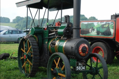 2016-08-25 The GREAT Dorset Steam Fair. (163)163