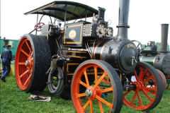 2016-08-25 The GREAT Dorset Steam Fair. (169)169