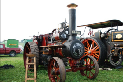 2016-08-25 The GREAT Dorset Steam Fair. (170)170