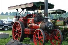 2016-08-25 The GREAT Dorset Steam Fair. (179)180