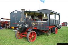 2016-08-25 The GREAT Dorset Steam Fair. (190)191