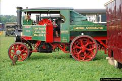 2016-08-25 The GREAT Dorset Steam Fair. (193)194