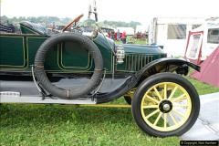 2016-08-25 The GREAT Dorset Steam Fair. (203)204