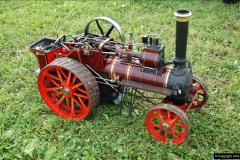 2016-08-25 The GREAT Dorset Steam Fair. (205)206