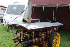 2016-08-25 The GREAT Dorset Steam Fair. (207)208