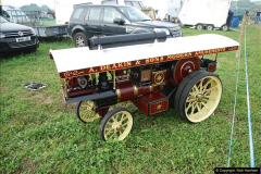 2016-08-25 The GREAT Dorset Steam Fair. (209)210