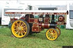 2016-08-25 The GREAT Dorset Steam Fair. (211)212