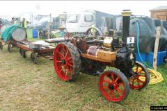 2016-08-25 The GREAT Dorset Steam Fair. (214)215
