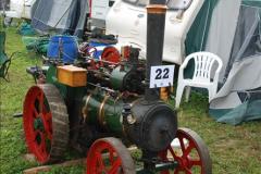 2016-08-25 The GREAT Dorset Steam Fair. (216)217
