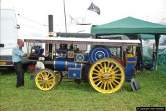 2016-08-25 The GREAT Dorset Steam Fair. (217)218