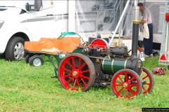 2016-08-25 The GREAT Dorset Steam Fair. (226)227