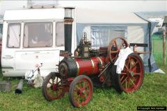 2016-08-25 The GREAT Dorset Steam Fair. (237)238