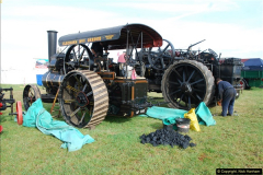 2016-08-25 The GREAT Dorset Steam Fair. (35)035