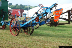 2016-08-25 The GREAT Dorset Steam Fair. (39)039