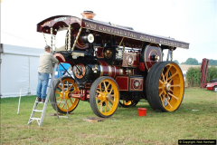 2016-08-25 The GREAT Dorset Steam Fair. (52)052