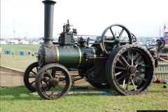 2016-08-25 The GREAT Dorset Steam Fair. (58)058