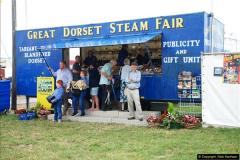 2016-08-25 The GREAT Dorset Steam Fair. (738)739