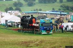 2016-08-25 The GREAT Dorset Steam Fair. (753)754