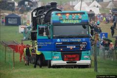 2016-08-25 The GREAT Dorset Steam Fair. (754)755