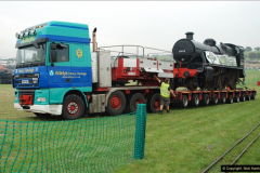 2016-08-25 The GREAT Dorset Steam Fair. (755)756
