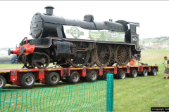 2016-08-25 The GREAT Dorset Steam Fair. (756)757