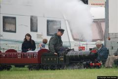 2016-08-25 The GREAT Dorset Steam Fair. (757)758