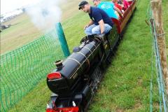 2016-08-25 The GREAT Dorset Steam Fair. (758)759