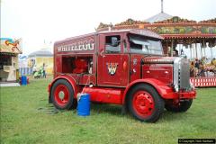 2016-08-25 The GREAT Dorset Steam Fair. (759)760