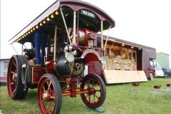 2016-08-25 The GREAT Dorset Steam Fair. (760)761