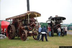 2016-08-25 The GREAT Dorset Steam Fair. (761)762