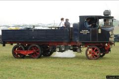2016-08-25 The GREAT Dorset Steam Fair. (764)765