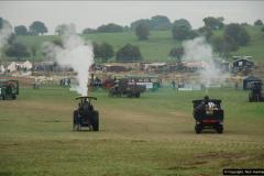 2016-08-25 The GREAT Dorset Steam Fair. (765)766