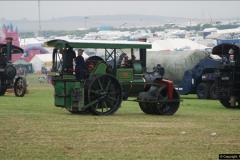 2016-08-25 The GREAT Dorset Steam Fair. (770)771