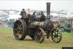 2016-08-25 The GREAT Dorset Steam Fair. (774)775