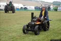 2016-08-25 The GREAT Dorset Steam Fair. (775)776
