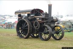 2016-08-25 The GREAT Dorset Steam Fair. (777)778