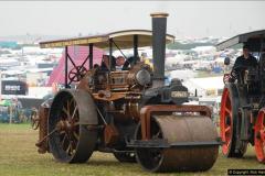 2016-08-25 The GREAT Dorset Steam Fair. (779)780