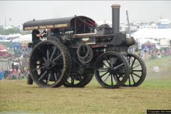 2016-08-25 The GREAT Dorset Steam Fair. (782)783