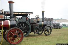 2016-08-25 The GREAT Dorset Steam Fair. (786)787