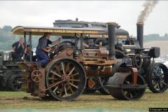 2016-08-25 The GREAT Dorset Steam Fair. (788)789