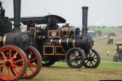 2016-08-25 The GREAT Dorset Steam Fair. (789)790