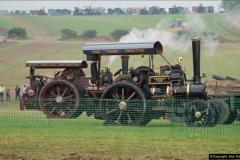 2016-08-25 The GREAT Dorset Steam Fair. (791)792