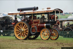 2016-08-25 The GREAT Dorset Steam Fair. (792)793