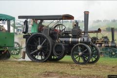 2016-08-25 The GREAT Dorset Steam Fair. (793)794