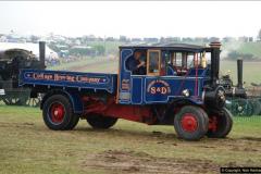 2016-08-25 The GREAT Dorset Steam Fair. (798)799